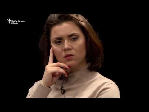 Cum au evoluat relațiile moldo-ruse în ultimii 25 de ani? (l. rusă)