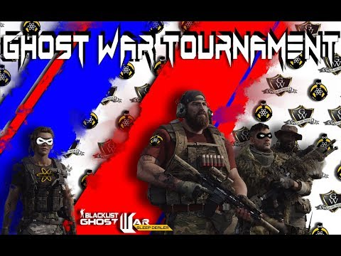 ghost-recon:-ghost-wars-tournament-match/-latin-kings-vs-contract-kill-killers