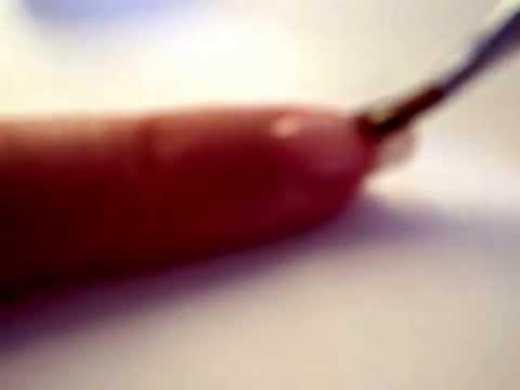 Однофазный гель как использовать. - YouTube