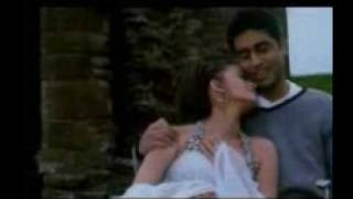 Do Lafzon Mein (Movie) (Dhai Akshar Prem Ke) Full song