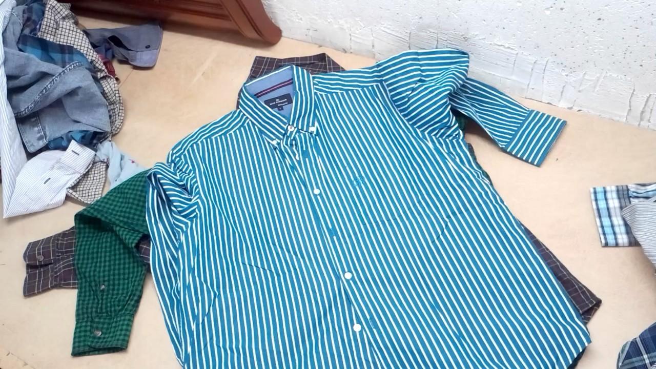Интернет-супермаркет ozar | предлагает мужские рубашки оптом, купить мужские рубашки от производителя турция оптом, оптовая продажа мужских рубашек турецкого производства.
