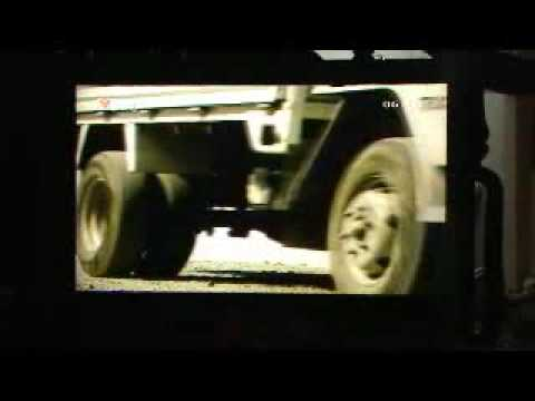 VTV1 - Đào tạo lái xe ô tô