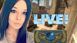 Angieee5 – test stream :D