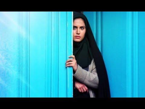 Allah Yakındır filminden Hafız'ın şiiri sahnesi (Tam kısım)