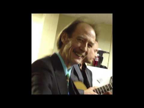 Bluegrass Album Band Reunion 2013, Bluegrass First Class, As