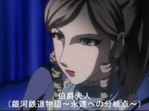 沢城みゆき動画