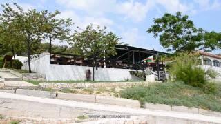 Camp site Vranjica Belveder - Seget Trogir
