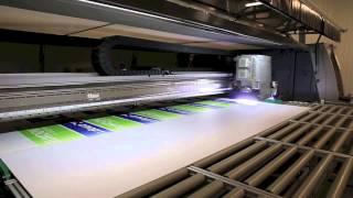 Печать на пенокартоне(, 2013-04-04T08:23:42.000Z)