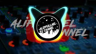 Download Lagu Dj Pong Pong Ping Ping [Zipporah] - (Aliffullael) New Remix 2019 !!! mp3