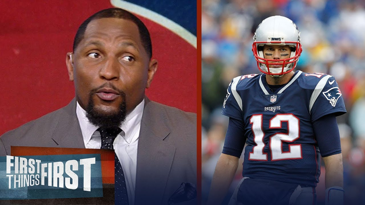 ray-lewis-on-garoppolo-trade-pats-only-lose-if-tom-brady-gets-hurt-first-things-first