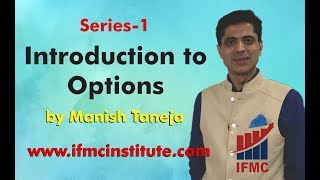 Option Trading for beginners ll Option Trading Strategies l Option strategies series-1