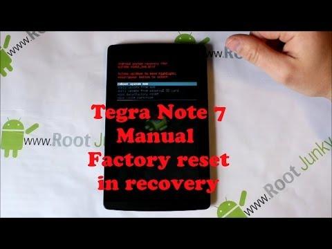 Легкий компактный планшет etuline t790 – это универсальное мобильное решение для тех, кто хочет даже во время длительной поездки оставаться на связи, а также в любой момент иметь возможность расслабиться: поиграть в игры, посмотреть кино. Четырехъядерный процессор nvidia tegra 4 с.