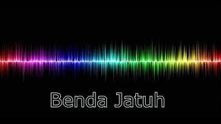 Download Efek Suara : Benda Jatuh