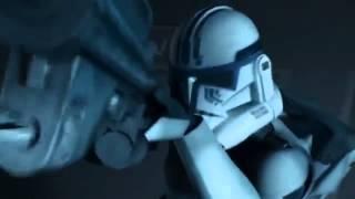 Star Wars  La Guerra de los Clones Temporada 4 Episodio 8Español Latino2 2