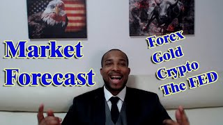 Market Forecast 09/20/2020