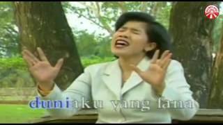 Seandainya aku punya Sayap  Rita Butar Butar ( Golden Hits 80an Vol.10   bung Deny)