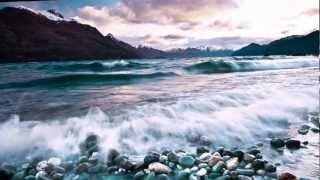 �������� ���� Edvin Marton-Tosca Fantasy - Скрипка и море (Giacomo Puccini ) ������