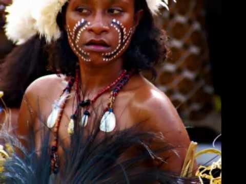 All Pacific Islanders Melanesia Micronesia Polynesia