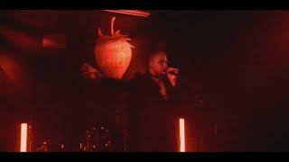 Dead Method - Violent Men (Live)