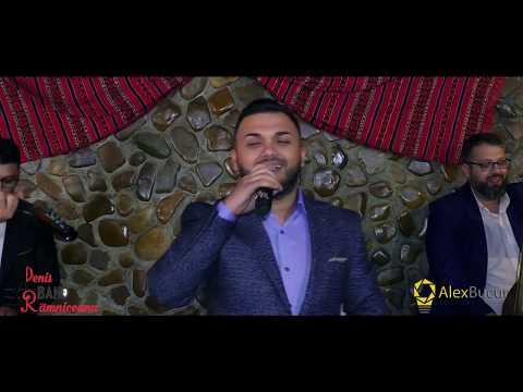 Denis Ramniceanu Band - Pomule de ce te-apleci (Cover Gabi Lunca) 2019 @ABM