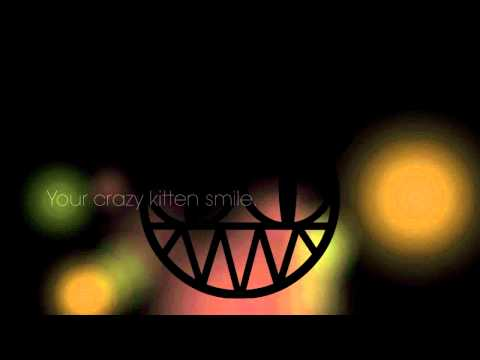 Radiohead - True Love Waits (band version)
