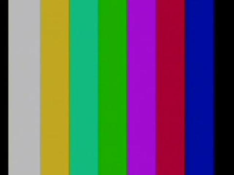 FRI 5-15-09  NY Mets @ San Francisco  radio broadcast  10:15pmET (breaks edited)