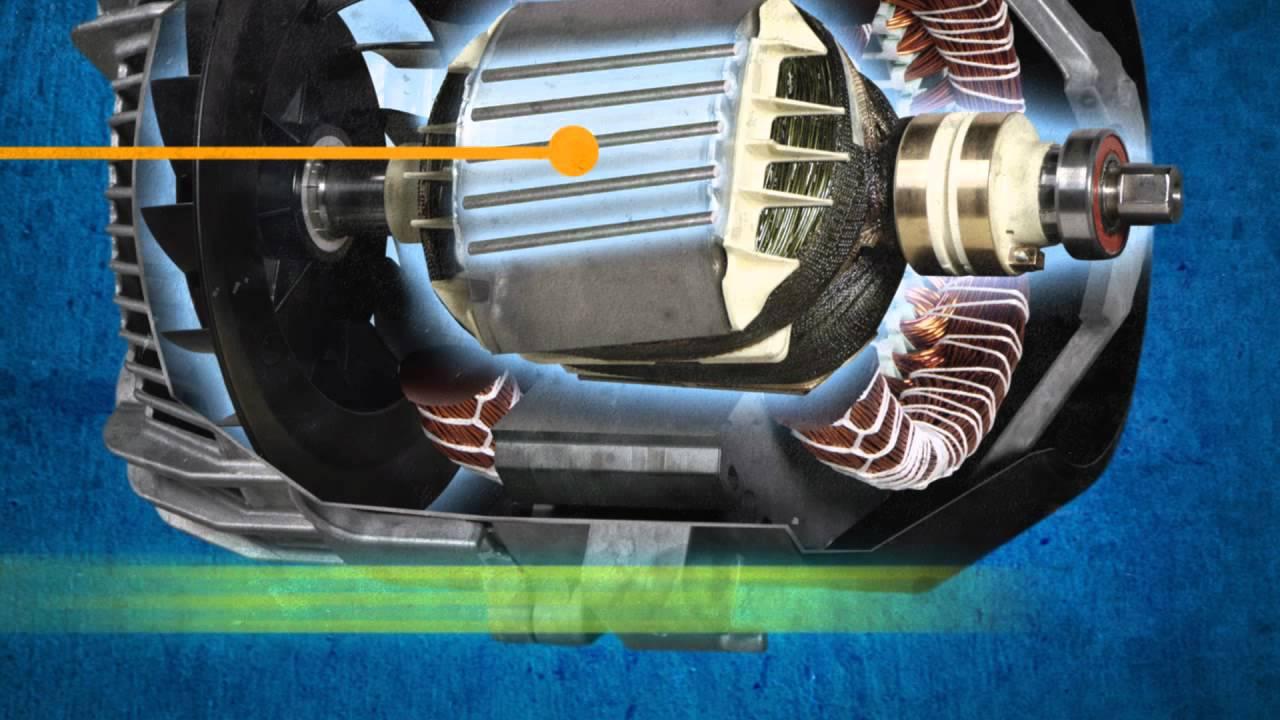 Miller Trailblazer 325 Gas Engine Gas Engine Welders Red D Arc Welderentals