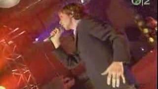 Beck - Novacane (Live, 1997)