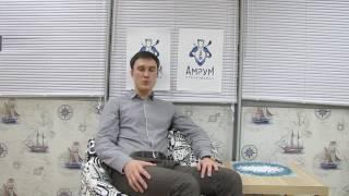 видео Добровольное страхование гражданской ответственности (ГО).
