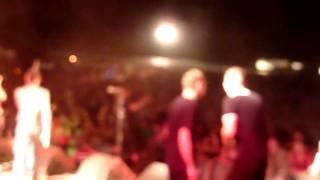 Le Bal Des Enragés - Hey Ho Let