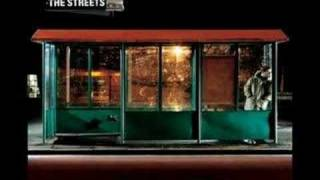 The Streets - Empty Cans
