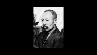 山本宇平の姉りよと叔父が、多年辛苦の末に出会った父の仇、亀蔵を江戸...