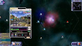 Let's Play Armada 2526 Supernova Ep4