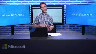 Securing your web applications with ASP.NET Core 2.0 | E115