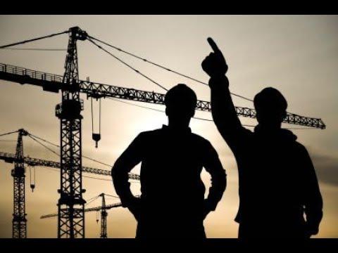 как найти работу в Москве офис строительной компании Эмир-групп