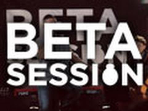 Burhan G - I stedet For Dig (Beta Session)