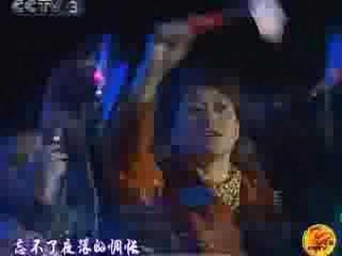 MTV: Unforget (Wang Bu Liao)
