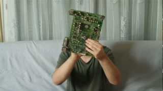Et non, une surchauffe ne grille pas une Xbox 360/PS3 ou autre !