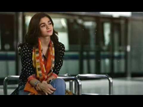 Humsafar ( Unplugged sad verson) | Badrinath ki dulhaniya | Akhil sachdeva / cover - Manish Sharad|