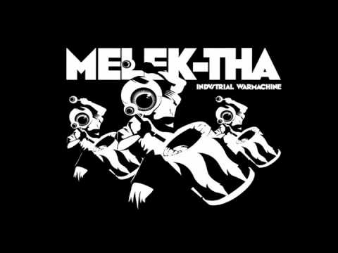 Melek-Tha - I Maldoror (Remix) (Secrets of the Moon)