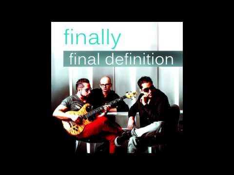 Eugen Botos Finally - Love For Real feat. Marcus Miller Jeff Lorber  Sheldon Reynolds