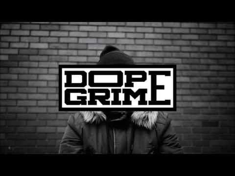 Kannan - Grime 3.0 (Official Song) (New Song 2017)