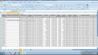 How to use vlookup -In hindi