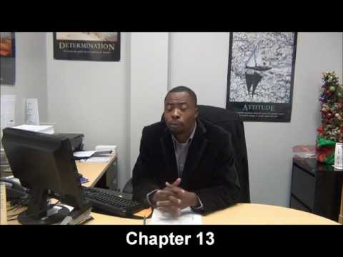 How to Buy a Car After Bankruptcy - Auto Loans After Bankruptcy