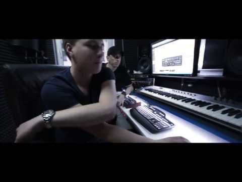 DNF & Vnalogic feat. DJ S-Moon - SMD