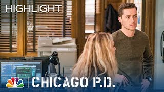 I'd Follow You - Chicago PD (Episode Highlight)