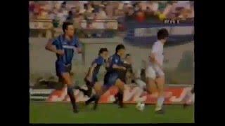 Inter   Napoli  1 0  Serie A 1983 84