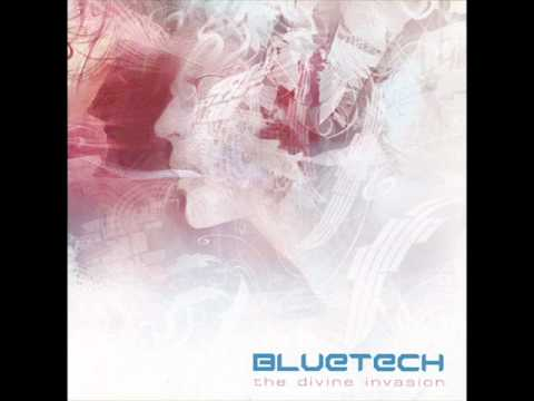 Bluetech - Finding The Future By Looking Back