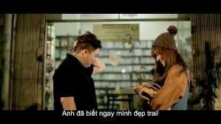 [MV-HD-Chế] - Mình yêu nhau đi - Bích Phương