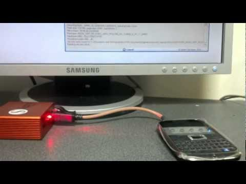 Motorola EX116 Direct Unlock with Sigmabox